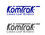 Komtrak Binding Supplies
