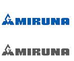 Miruna Binding Supplies