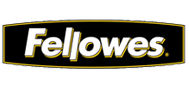 Fellowes Card Stock Covers