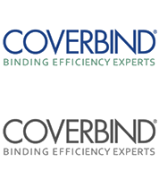 Coverbind Covers