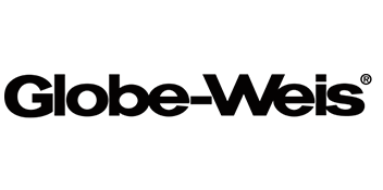 globe-weis Products