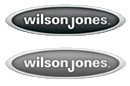 Wilson Jones Index Tabs