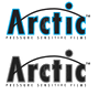 Arctic Laminating