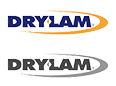 Drylam Laminating