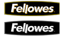 Fellowes Laminators