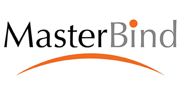 Masterbind Products