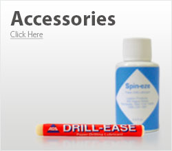 Paper Drilling Accessories