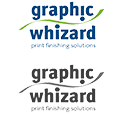 Graphic Whizard Paper Handling