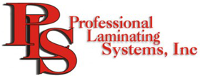 Professional Laminating Systems, Inc.