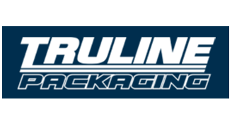 Truline Products