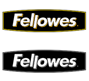 Fellowes Twin Loop Wires